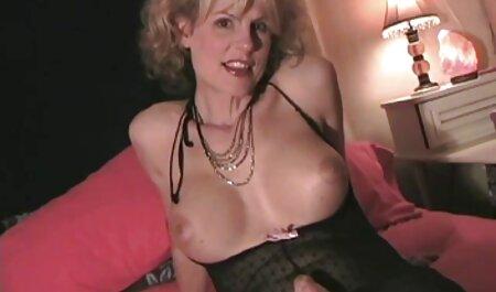 Heißer Amateur Fick pornofilme gratis angucken
