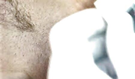 Cumming für Marineblau Tank Top kostenlos und ohne anmeldung pornos schauen Girl