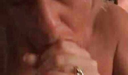 CBT pornos kostenlos online schauen JOI