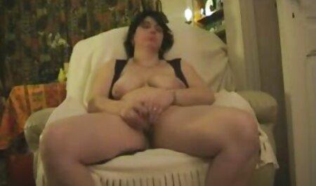 Zwei weiße Hündinnen spielen für einen schwarzen Meister kostenlos porno videos schauen