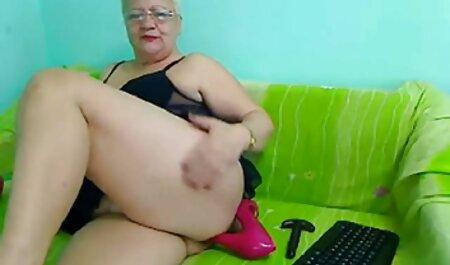 Skype pornofilme gratis gucken 2
