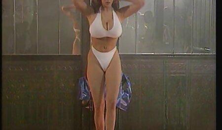 Axelle Parker - kostenlos sexfilme gucken X Femmes