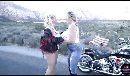 Heiße Blondine lutschen großen Schwanz pornofilme gratis gucken