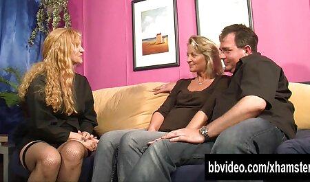 Babysitter-Screening-Verfahren pornofilme gratis gucken