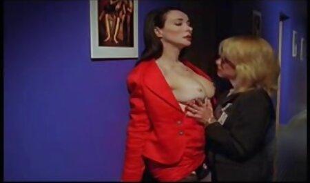 Hot 60+ - Vikki gratis sex filme schauen Vaughn