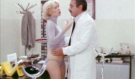 CUTIE WIRD GEFICKT 23 sexfilme zum anschauen