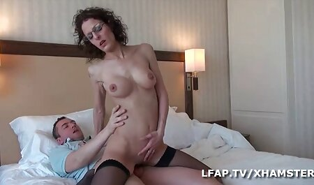 Natasha Sturm 4some sexfilme anschauen kostenlos