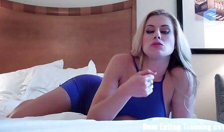 echt gut ficken .. pornofilme kostenlos online anschauen