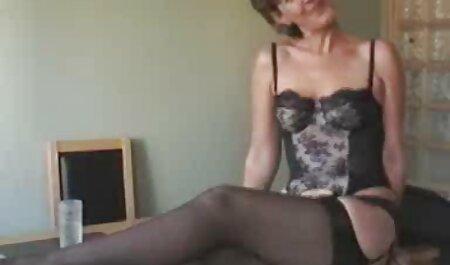 heiß pornofilme umsonst sehen anal