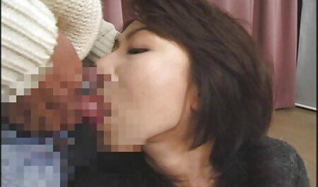Junge schwangere rothaarige Gangbang deutsche erotikfilme kostenlos anschauen