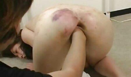 Verführung - gratis sex filme schauen 2