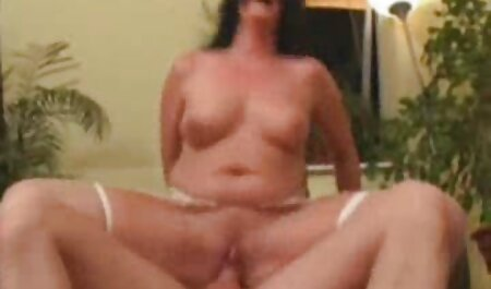 Amateur-Heimvideo 17 sexfilme sehen