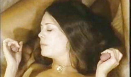 Sexy Reo Matsuzaka vom Profi gefickt kostenlose pornofilme anschauen