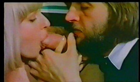 Natalia Robles will, dass ich kostenlos sexfilme gucken auf ihr Gesicht komme!