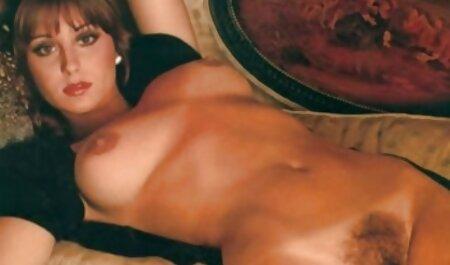 Webcam Mädchen gratis pornofilme schauen