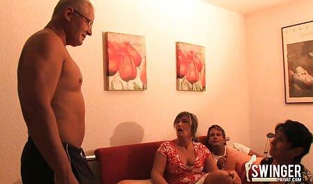 Dominikanische Muschi im pornofilme gratis ansehen Müllcontainer Hotel gefickt