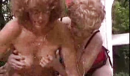 Sally Layd - Steve Drake fickfilme kostenlos anschauen