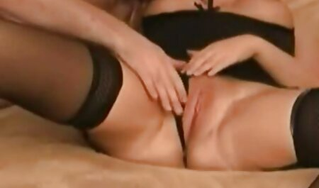 Geburtstag bj kostenlose pornofilme zum ansehen