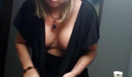 Brazzers - Atemberaubende blonde pornos umsonst schauen Anhalterin Stevie Shae wird gefickt