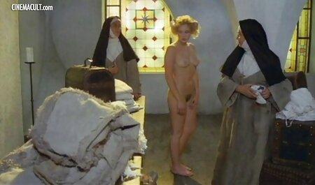 ALINE NATHIELE-01 von deutsche sexfilme kostenlos ansehen Dan