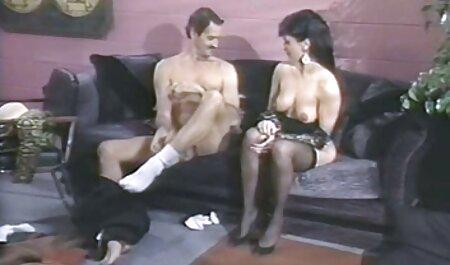 Bianca Pureheart Maxi gratis pornos anschauen Bukkake A75