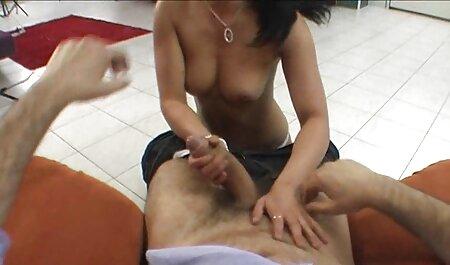 JOI mit Bosses kostenlos pornos online sehen Feet