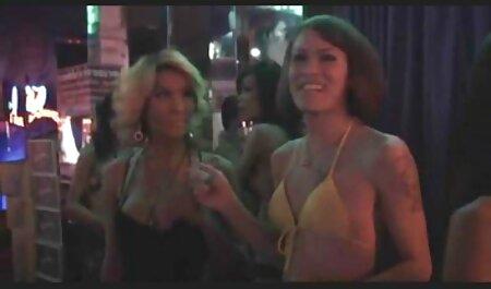 hot ass brünette vibrator kostenlos porno film schauen hautnah masturbation