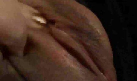 Hot Chick saugen sexfilme kostenlos anschauen & ficken