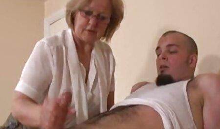Geteilte sexfime kostenlos ansehen Frau