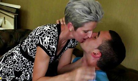 Lehrer kostenlose deutsche pornos anschauen sodomisiert das Arschloch des Schülers