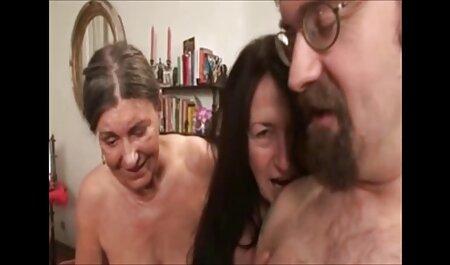 Susana De Garcia - Exzesse Im Irrenhaus pornos kostenlos ansehen ohne anmeldung