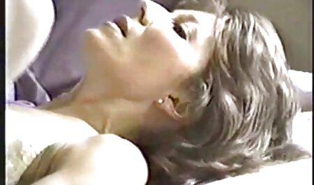 Katy gibt Cate Harrington pornofilme kostenlos online anschauen einen Orgasmus mit ihrem neuen Spielzeug