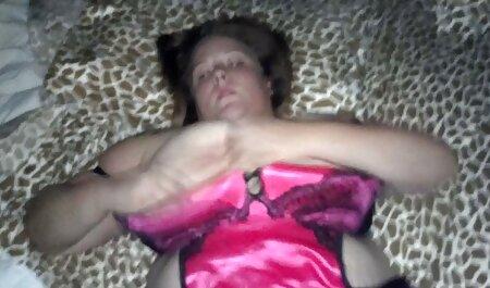 Heißes deutsche sexfilme anschauen Mädchen Wrestling