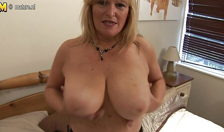 schüchterner Teenager 01 gratis pornos online ansehen