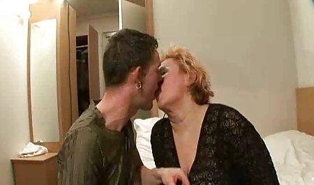 Sexy pornofilme kostenlos online anschauen Freundin gibt Blowjob 2