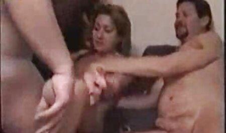 Geiler Karoi Houjou heißer Gruppensex sexfilme gratis schauen