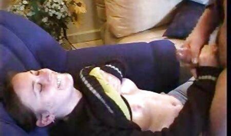 Cumshots kostenlose pornos sofort ansehen soooo heiß