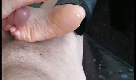 Greatfox Fucking pornofilme kostenlos gucken 8075Brownsugar