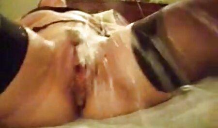 Dünne Filapina kostenlos pornos anschauen zeigt sich