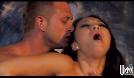 sexy rothaarige hat den arsch pornos gratis anschauen versaut