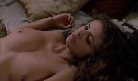 Ashley pornos zum gratis anschauen Biltmores erster Porno