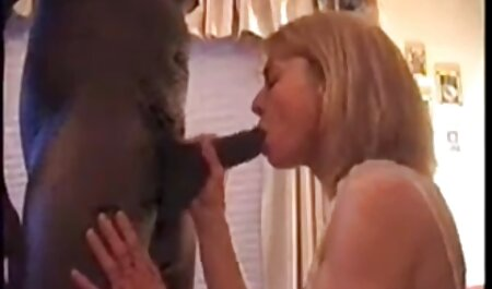 BLUE kostenlose pornovideos ansehen CLIMAX 468 DESIREE BARCLAY