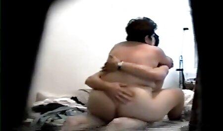 CUNTRY pornos free ansehen HUMPERS-SZENE 1