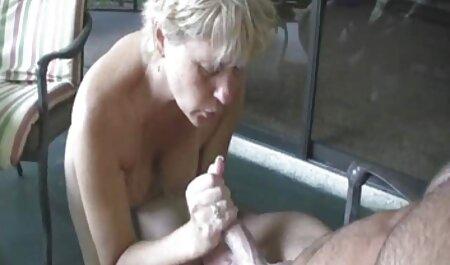 Sie reitet seinen Schwanz pornofilme kostenlos online anschauen richtig hart an ihrem Geburtstag