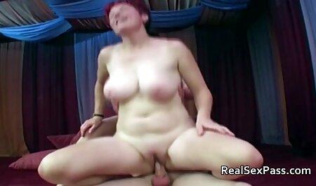 Fisting Spaß 5 kostenlose pornos zum anschauen ohne anmeldung